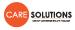 CS logo 2015_slogan_edited-1_cropped