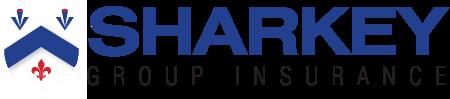 Sharkey Group Insurance